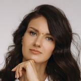 Анна Лысенко (@anna_lysenko_fit)