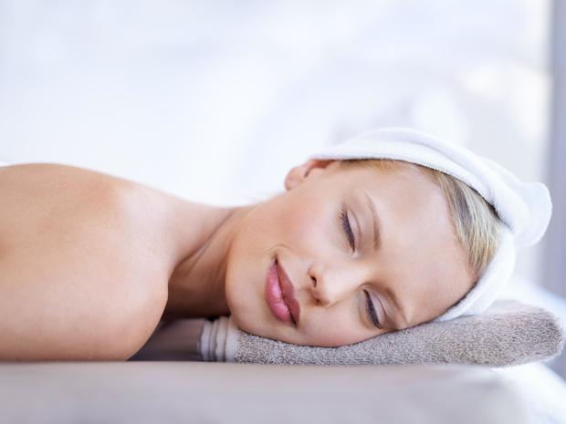 Фото №5 - Как восстановить кожу после зимы: 10 советов, которые работают