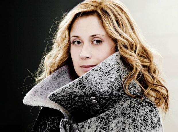 Фото №6 - Голоса Франции: самые популярные французские певицы современности