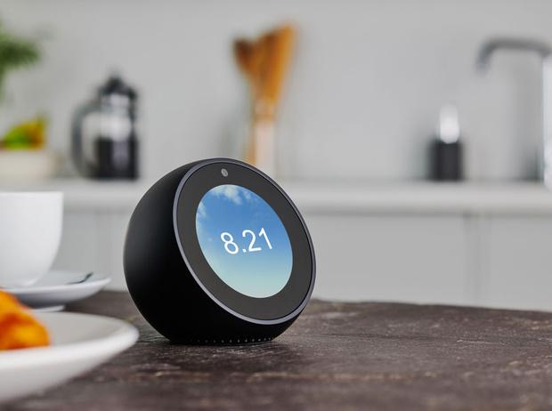 Фото №2 - Что такое «умный дом», и зачем вам в квартире искусственный интеллект