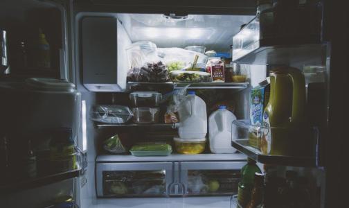 Фото №1 - В Роскачестве объяснили, как правильно хранить продукты в холодильнике
