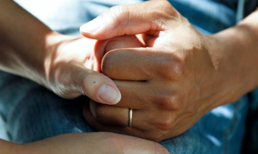 Фото №1 - Химиотерапевты НМИЦ онкологии: Ковид не стал угрозой для жизни пациентов с диагнозом «рак»