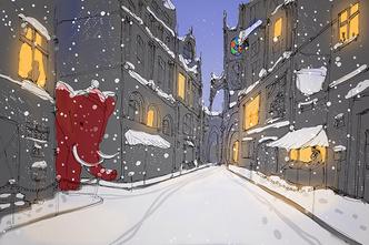 Фото №4 - Ёлки-2014: выбираем лучшие новогодние представления для детей