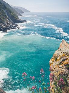 Фото №9 - Тест: Выбери океан, и мы скажем, что тебя волнует прямо сейчас