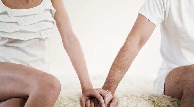 Почему женщины отказываются от куннилингуса?