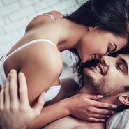 Каковы ваши сильные стороны в сексе?