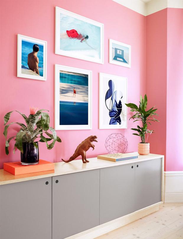 Фото №11 - Картины на стене: 10 идей для домашней галереи