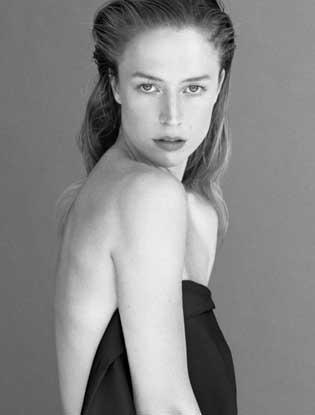 Фото №1 - Beauty-новинка недели: Narciso от Narciso Rodriguez