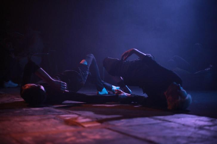 Фото №1 - Самое современное искусство: 6 причин посетить фестиваль ФОРМА