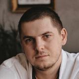 Андрей Завертаев