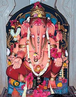 Фото №9 - Индуизм, или неумолимость судьбы