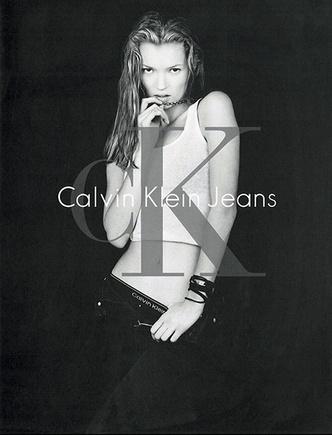 Фото №2 - The джинсы: Как носить деним в этом сезоне