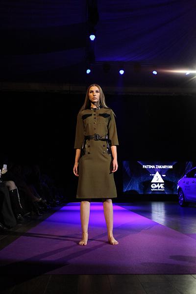Фото №40 - Неделя моды в Краснодаре: выбираем дизайнерские вещи!