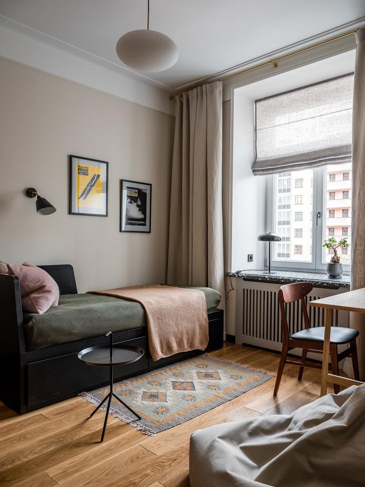 Фото №5 - Планируем бюджет на ремонт квартиры: советы дизайнера