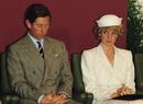 Причина краха: кого принц Чарльз винил в своем неудачном браке с Дианой