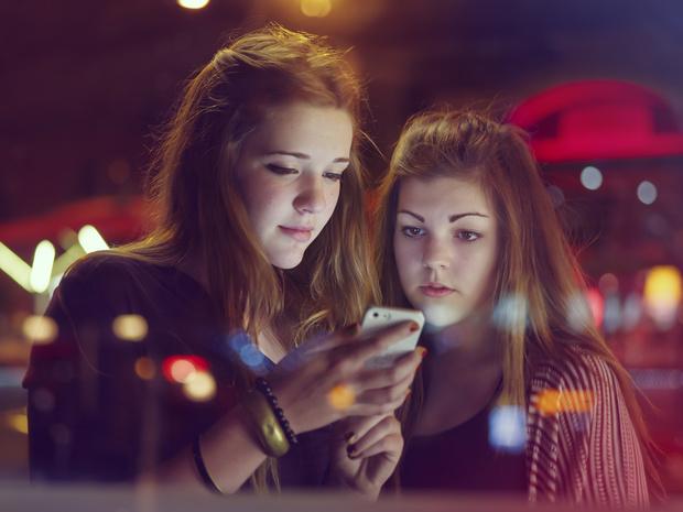 Перед тем, как бороться с ленью подростка, нужно установить ее причину