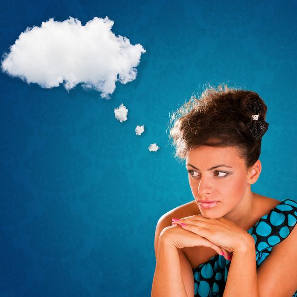 как бросить курить отзывы, советы