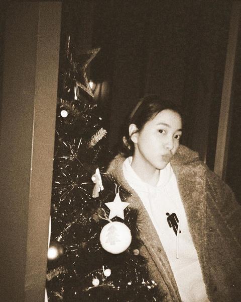 Фото №11 - K-pop Style: 11 фэшн-правил от Йери из Red Velvet