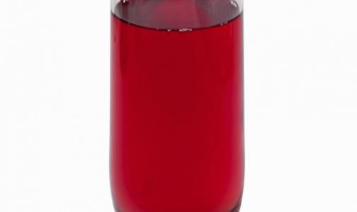 Фото №1 - Роспотребнадзор ищет в петербургских магазинах подкрашенный гранатовый сок