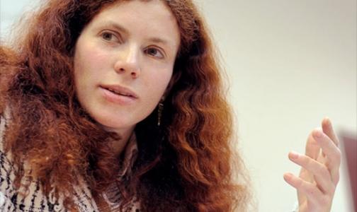 Фото №1 - Юлия Латынина: Почему врачам платят копейки, а на медоборудование уходят миллиарды?