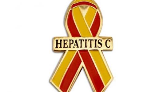 Фото №1 - 83 организации просят сделать доступным жизненно важное лечение для пациентов с гепатитом С