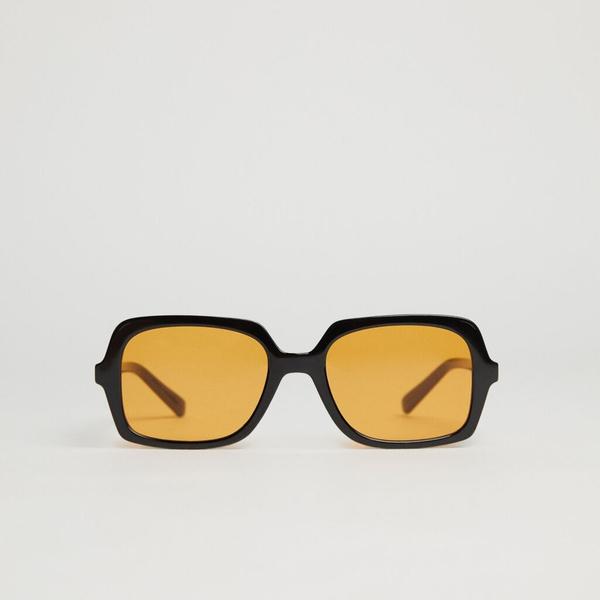 Фото №8 - Как подобрать себе очки от солнца