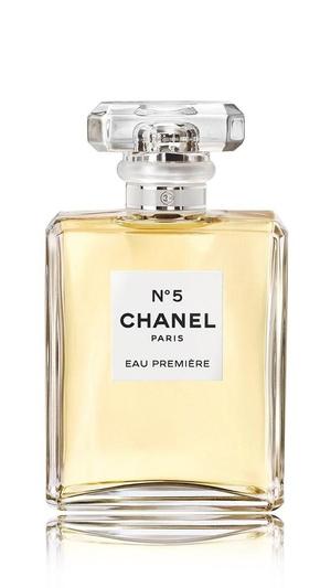 Фото №9 - Так пахнет слава: любимые ароматы знаменитостей