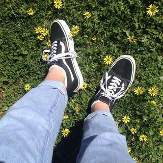 Фото №4 - Самые классные и удобные летние кроссовки, в которых тебе не будет жарко