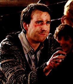 Фото №3 - Гарри Поттер: что было бы, если бы Невилл встал на сторону зла 😈