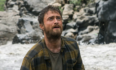Не только Гарри: 10 крутых фильмов с Дэниелом Рэдклиффом