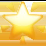 Фото №5 - Гадаем на гифках со звездочками: насколько волшебным будет твой день