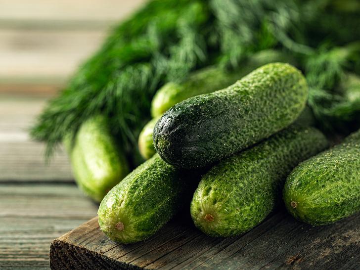 Фото №4 - Домашний огород: 5 овощей, которые вы можете вырастить на подоконнике
