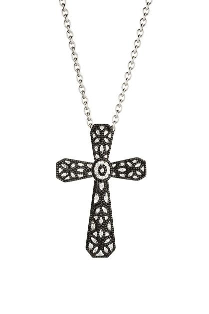 Крест, Prima Exclusive