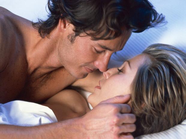 Фото №3 - 14 способов испортить секс