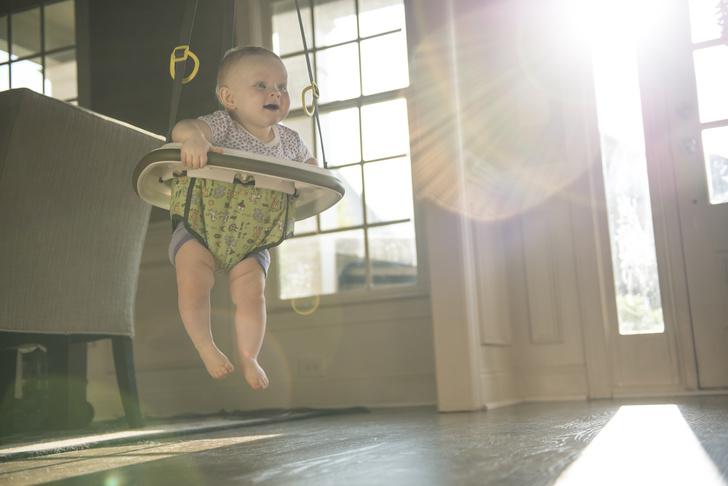 Фото №3 - 8 вещей для детского развития, которые только вредят