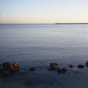 Фото №1 - В Италии пропал океанолог из России