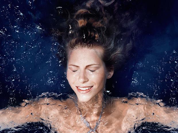 Фото №1 - Смываемся: 6 мифов об очищении кожи