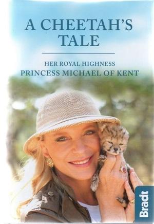 Фото №29 - От королевы Рании до герцогини Меган: королевские особы, которые написали книги