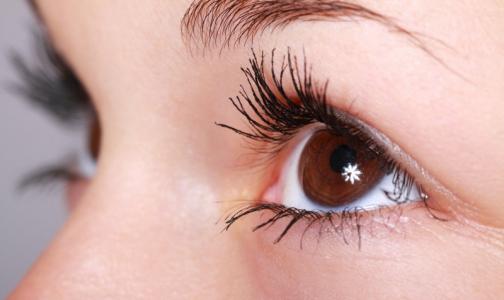 Фото №1 - Врачи выяснили, что у переболевших коронавирусом может развиться глаукома