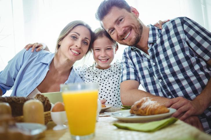 Фото №1 - Какие витамины и микроэлементы жизненно необходимы нам в разном возрасте