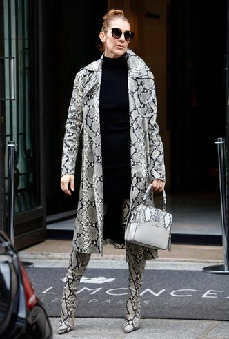 Фото №11 - От Джиджи Хадид до Леди Гаги: кто одевает самых стильных звезд