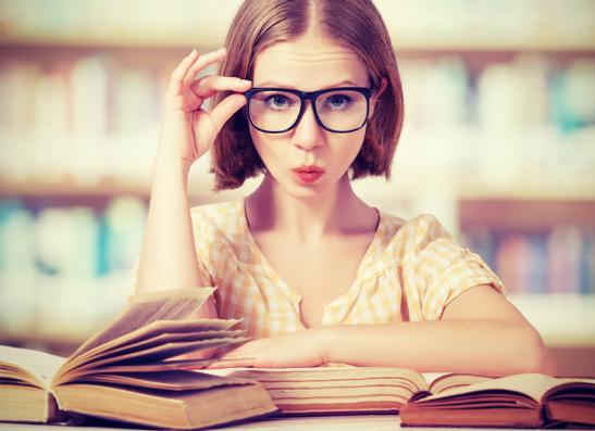 Фото №1 - Как подготовиться к экзаменам