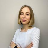 Мария Макальская