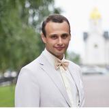 Владимир Давыденко