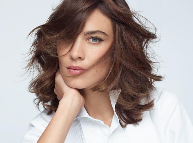 Фото №12 - Главные тренды в окрашивании волос лета 2018