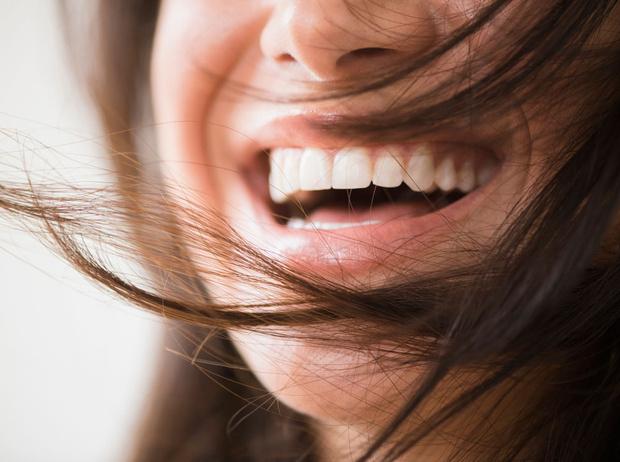 Фото №3 - Отбеливание зубов: мифы и реальность