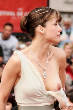 Фото №6 - Канны с перцем: самые громкие курьезы и скандалы в истории кинофестиваля