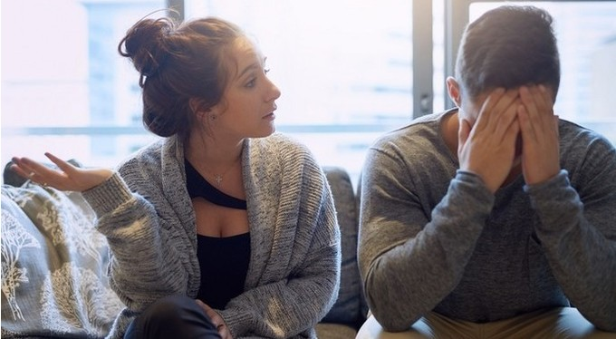 7 принципов беседы, которые спасут брак