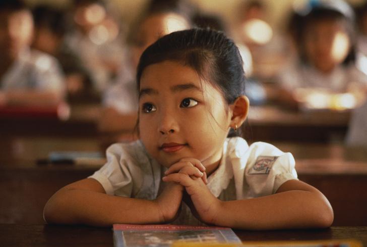 Фото №1 - Врагу не пожелаешь: как добираются в школу дети во Вьетнаме