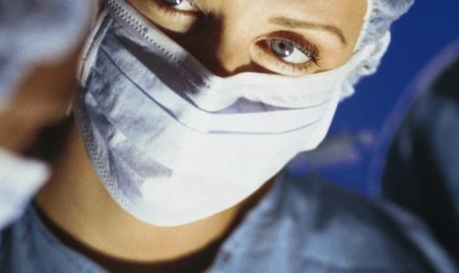 Фото №1 - Ученые сказали, чем опасны ночные дежурства для женщин